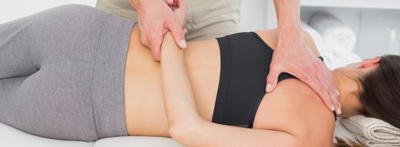 massage therapy 2